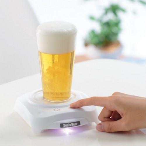 ビールグッズ①